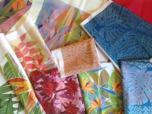 fabric_sample