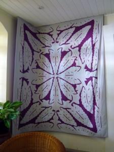 ob_cb25b0_salon-tifaifai-2013-patchwork-blanc-violet