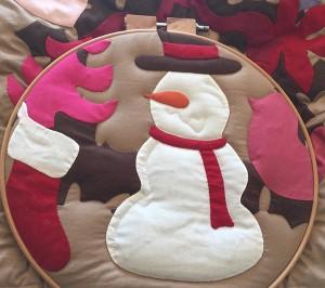 kitamura_snowman1_600