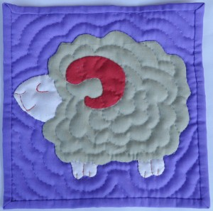2015_sheep_purple2
