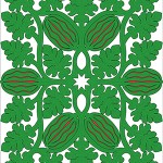 8010_watermelon_dep_300