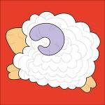 PS049_sheep_dep2