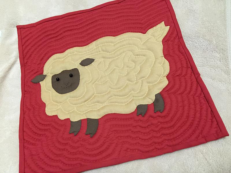 kawasaki_sheep800