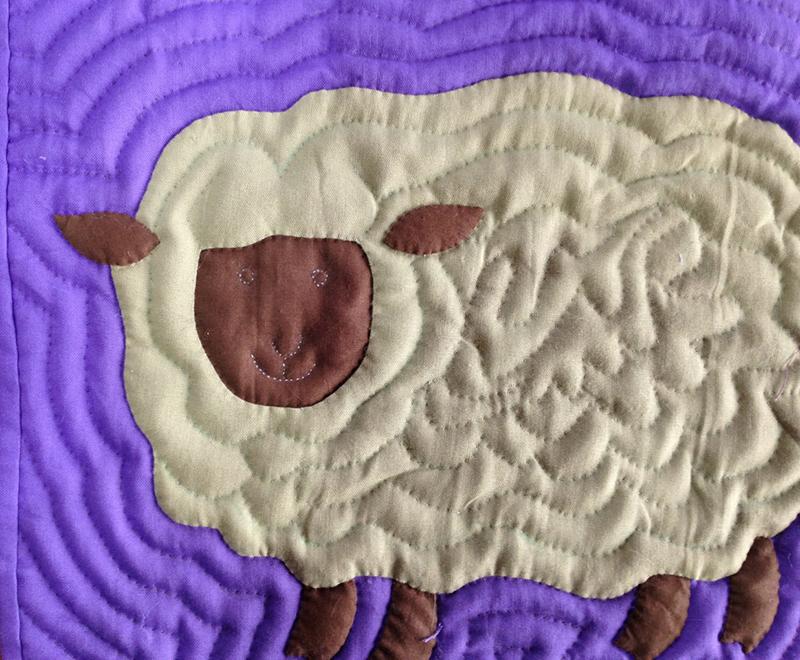 kazuko_sheep2_800