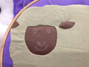 kazuko_sheep4_800