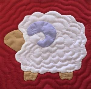 sheep_kitamura