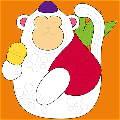 PS052_monkey_dep_400