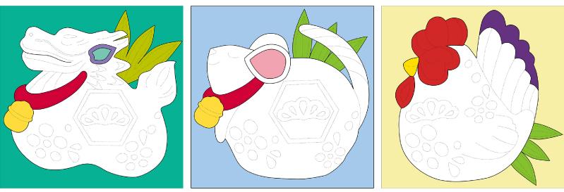 kawasaki_eto_design