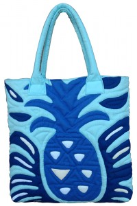 pineapple_bag2