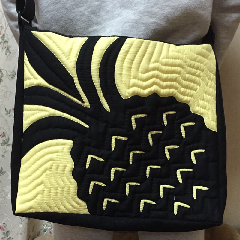 kaiho_pineapplebag_800