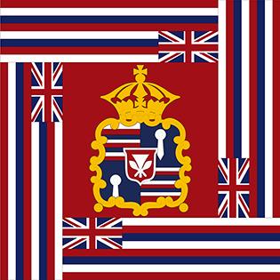 OBD029_flag_315