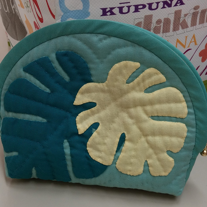 nagao_monstera_pouch_800