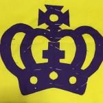 kaiho_crown2_800