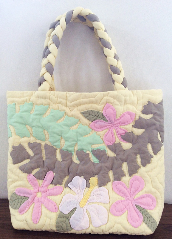 yoshinaga_bag_800
