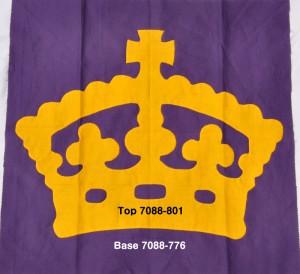 crown1_800