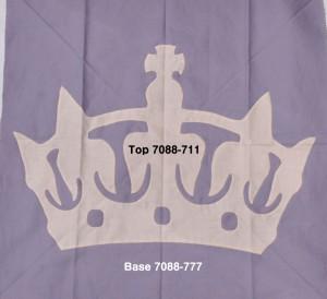 crown6_800