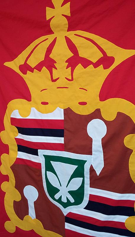 flag_L_800