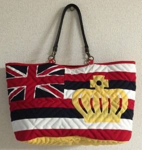 kitamura_flag_bag1_800