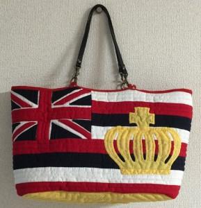 kitamura_flag_bag2_800