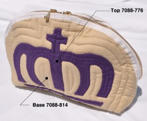 pouch1_800