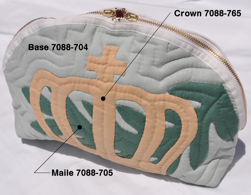 pouch2_800