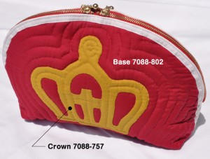 pouch4_800