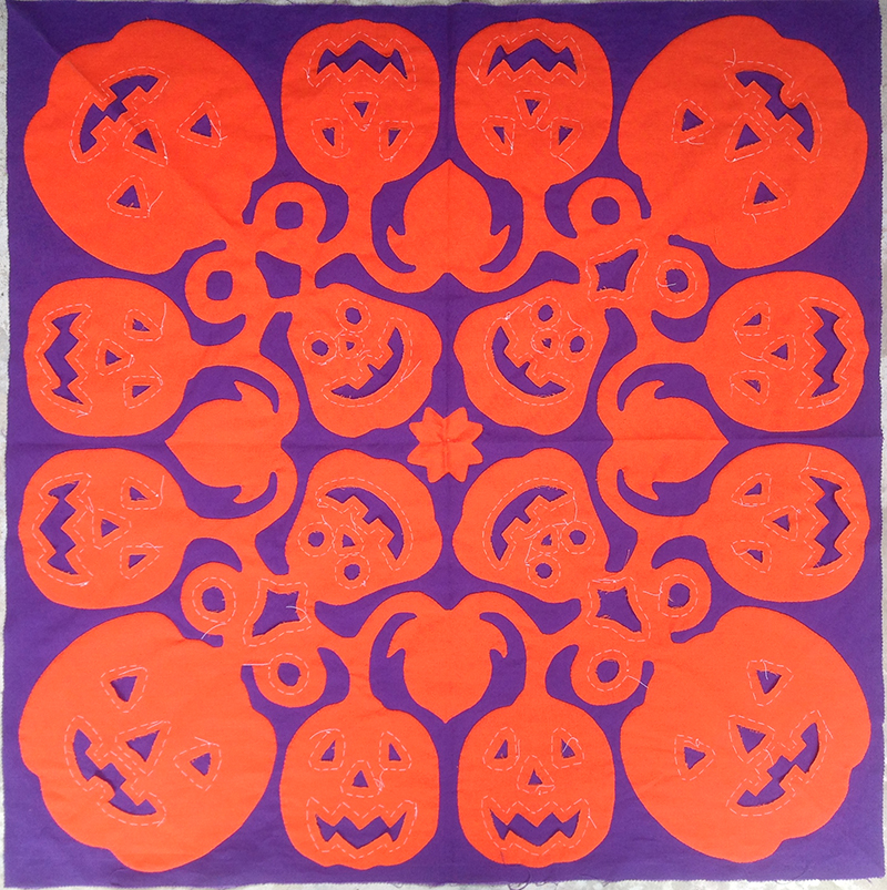 halloween_800