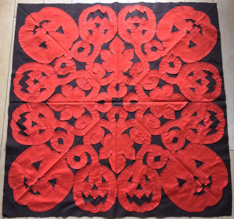 kitamura_pumpkin_cut_800