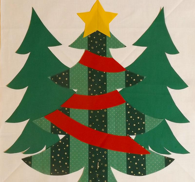 nagao_christmas1_800