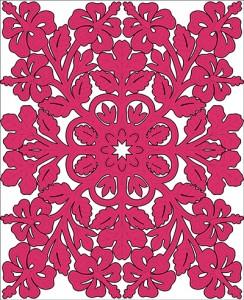 WH082_hibiscus_400