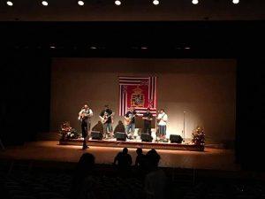 nagao_concert1_500
