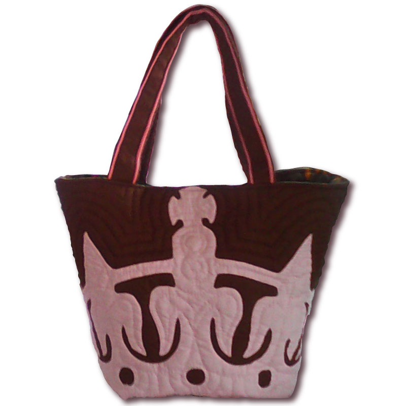 nohira_crownbag_800