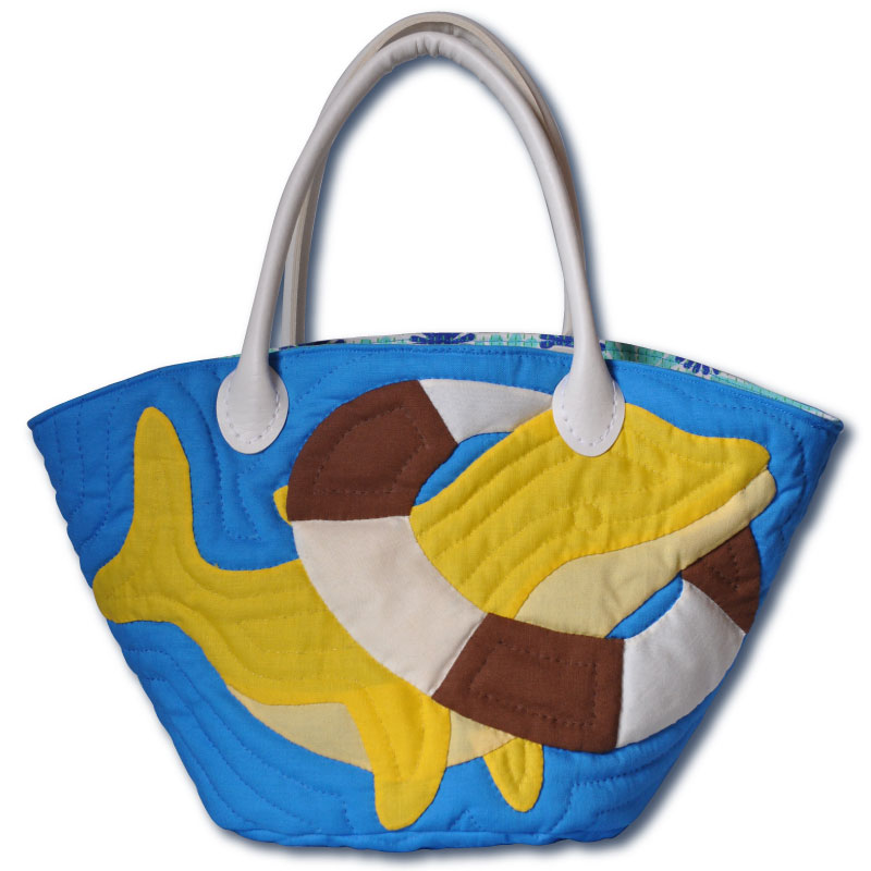 yellow_dolphin_bag1