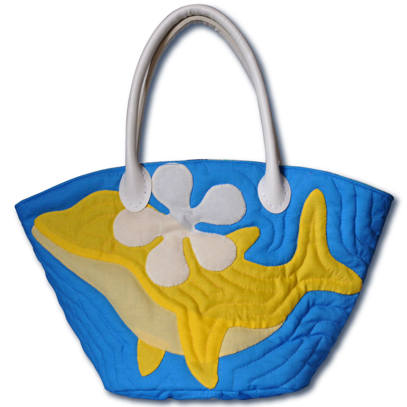 yellow_dolphin_bag2