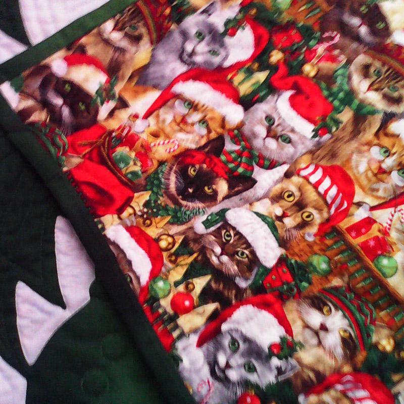 nohira_christmas_ura