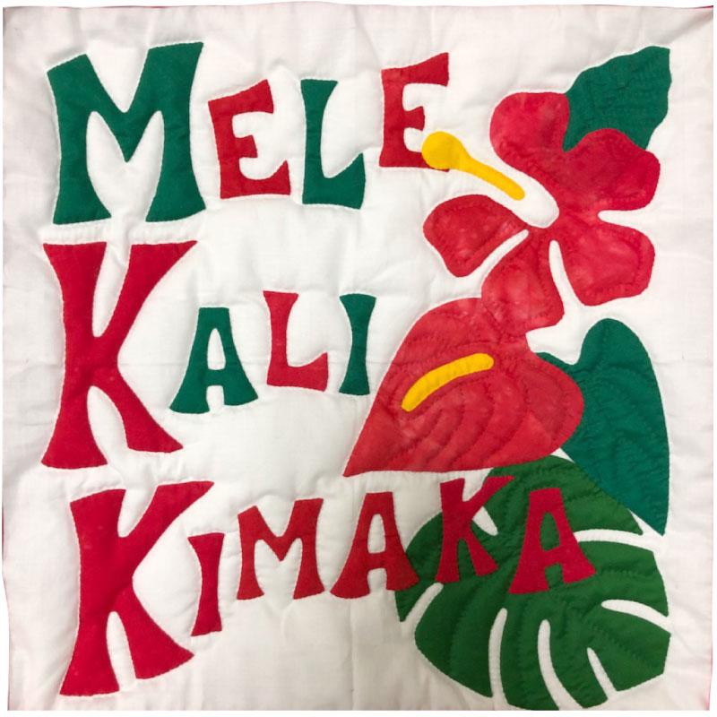 kawasaki_melekalikimaka