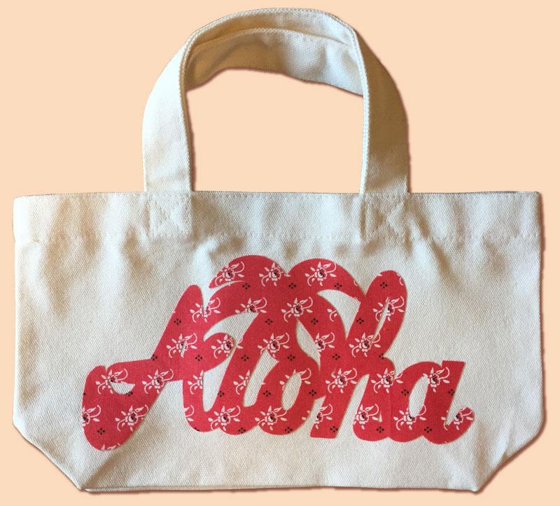 aloha_bag2
