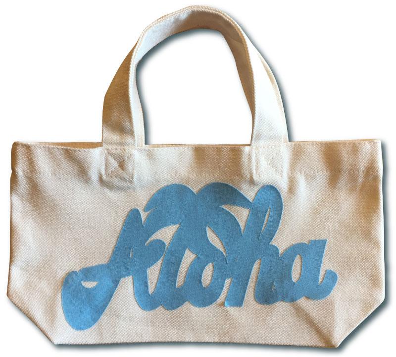 aloha_bag