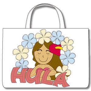 hula_girl
